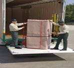International-Moving-Warehouse-Co-image2
