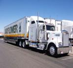 International-Moving-Warehouse-Co-image3