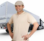 Interstate-Relocation-Systems-image1