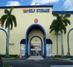 JW-Moving-and-Storage-Inc-image2