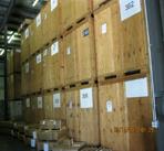 JW-Moving-and-Storage-Inc-image3