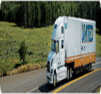 Jack-Treier-Inc-Moving-and-Storage-image1