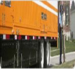 Jack-Treier-Inc-Moving-and-Storage-image2