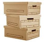 James-Moving-Storage-image3