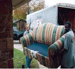Janek-Moving-Service-image3