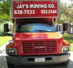 Jays-Moving-Company-image2