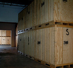 Jensen-Movers-and-Storage-Inc-image1