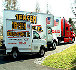Jensen-Movers-and-Storage-Inc-image3