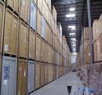 Johnson-Storage-Moving-Co-image1
