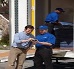 Johnson-Storage-Moving-Company-image2