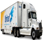 Johnson-Storage-Moving-Company-image3