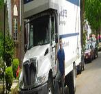 Key-Moving-Storage-Inc-image1