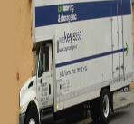 Key-Moving-Storage-Inc-image3