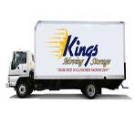 King-Moving-image1