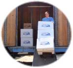 Kissel-Moving-Storage-image3