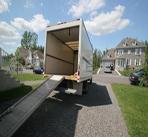 Koevs-Moving-image1