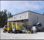 Kohler-Moving-Storage-image1