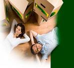 La-Rosa-Del-Monte-Worldwide-Movers-image1