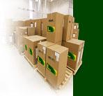La-Rosa-Del-Monte-Worldwide-Movers-image2