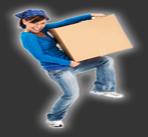 Lakewood-Movers-image1
