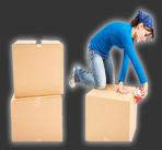 Lakewood-Movers-image3