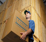Leaders-Moving-and-Storage-Co-image3