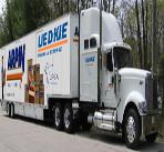 Liedkie-Moving-Storage-Inc-image1