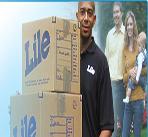 Lile-International-Companies-Tigard-image2