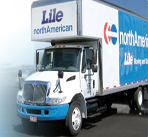Lile-Moving-Storage-image1