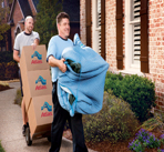 Lincoln-Moving-Storage-Inc-image1