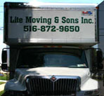 Lite-Moving-and-Sons-Inc-image1
