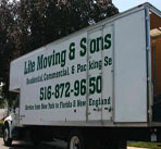 Lite-Moving-and-Sons-Inc-image2