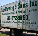 Lite-Moving-and-Sons-Inc-image3