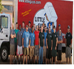 Little-Guys-Movers-image3