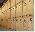 Little-Johns-Moving-Storage-image2