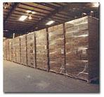 Livingston-Storage-Transfer-Company-Inc-image1