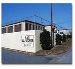Livingston-Storage-Transfer-Company-Inc-image2
