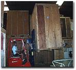 Livingston-Storage-Transfer-Company-Inc-image3