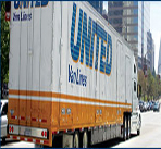 Locatelli-Moving-and-Storage-image3