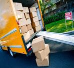 Los-Discount-Moving-Inc-image2