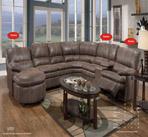 Lubinski-Furniture-Movers-image1