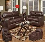 Lubinski-Furniture-Movers-image2