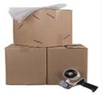 Majestic-Moving-Packing-image1