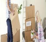 Major-Moves-Company-image1