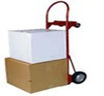 Mathis-Moving-Service-image2