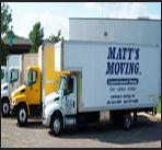 Matts-Moving-LLC-image1
