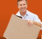 Matts-Moving-LLC-image2