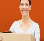 Matts-Moving-LLC-image3