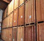 McCarthy-Transfer-Storage-image2