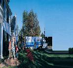 McCormack-Payton-Storage-Moving-Co-of-Wichita-Inc-image1